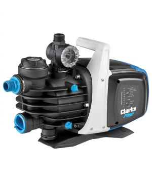 Clarke EBP1100 Single Stage Electric Booster Pump