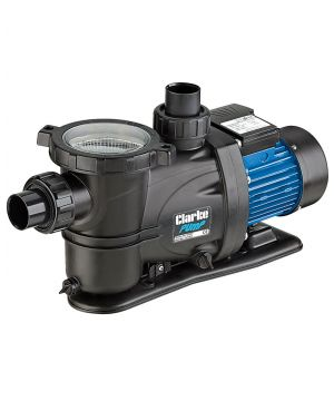 Clarke SPP07A 0.75HP Swimming Pool Pump