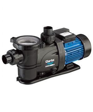 Clarke SPP15A Swimming Pool Pump