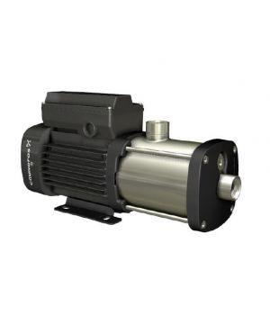 Grundfos CM 3-6 A-R-I-E-AQQE C-A-A-N Horizontal Booster Pump - 240v