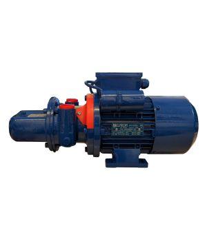 Mono CMS 241 Self-Priming Water Pump - 230v