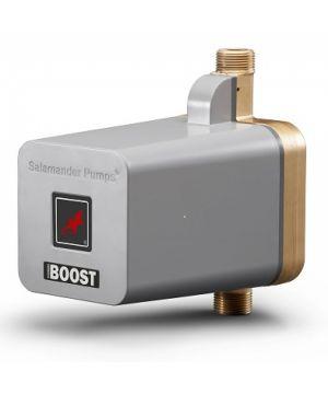 Salamander CombiBoost Mains Booster Pump - 1 bar - 10 Ltr/min - WRAS Approved