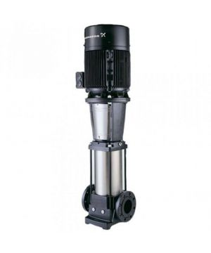 Grundfos CRN 45-7 Vertical Multi-Stage Pump