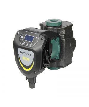 Dab Evoplus 80/180 XM Electronic Commercial Heating Pump Circulator - 230v