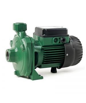 DAB K20/41M Centrifugal Pump