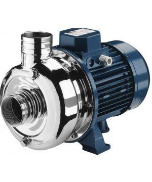 Ebara DWO 150M Centrifugal Pump