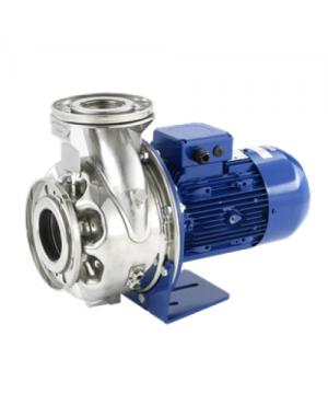 Lowara ESHE 40-160/30/P25RSSA End Suction Pump