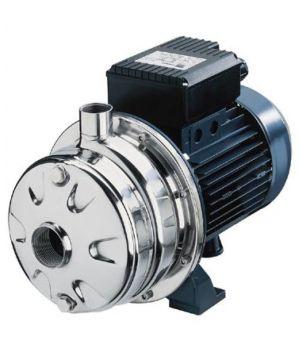 Ebara 2CDXM 70/12 Centrifugal Pump - Single Phase - 230v