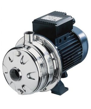 Ebara 2CDX 70/12 Centrifugal Pump - Three Phase - 400v