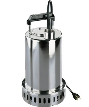 Ebara Best 4T Manual Submersible Pump - Without Float Switch