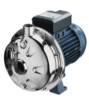 Ebara CDXM 200/12 Centrifugal Pump - Single Phase - 230v