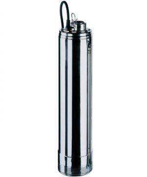 Ebara IDROGO M 80/15 Manual Submersible Pump - Without Float Switch - 230v