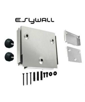 E.SYWALL