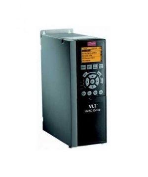 Danfoss FC102P55KT4 HVAC Drive (55kw)