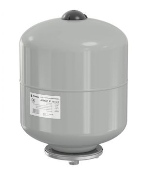 Flamco Airfix Expansion Vessel - P 8Ltr