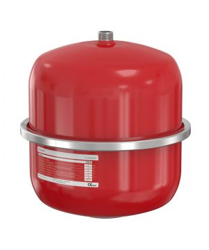 Flamco Flexcon Pressure Vessel - 12Ltr