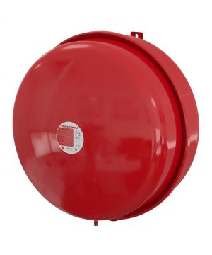 Flamco Flexcon Premium Pressure Vessel - 35Ltr