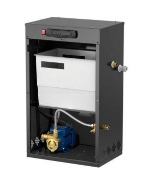 Flamco Flexfiller 125D Pressurisation Unit - Single Pump - 0.5-2 Bar