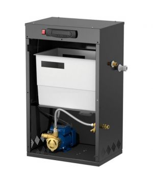 Flamco Flexfiller 180D Pressurisation Unit - Single Pump - 8 Bar