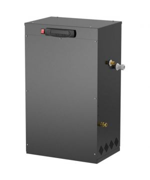 Flamco Flexfiller 250D Pressurisation Unit - Twin Pump - 1-5 Bar