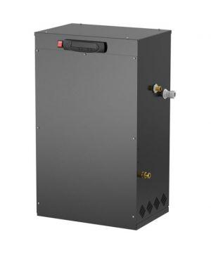 Flamco Flexfiller 2160D Pressurisation Unit - Twin Pump - 16 Bar
