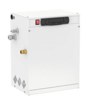 Flamco Flexfiller Weatherproof IP66 Midi 225D Pressurisation Unit - Twin Pump - 3 Bar