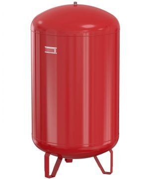 Flamco Flexcon Pressure Vessel - 425Ltr