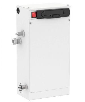 Flamco Flexcon Mini 230HL Pressurisation Unit - Mechanical - Twin Pump - 230v