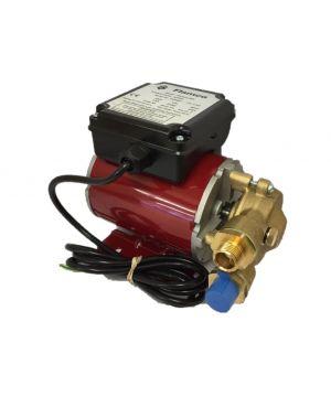 Flamco Pressurisation Unit Pump - AP233