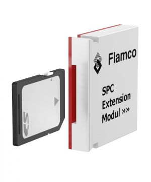 Flamco SD Card Module - 17803
