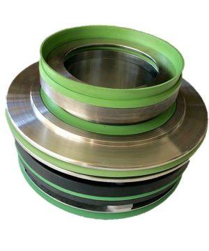 Flygt Mechanical Seal - 7206301