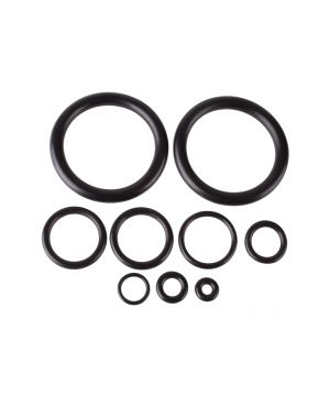 Smedegaard Seal and O-ring Kit
