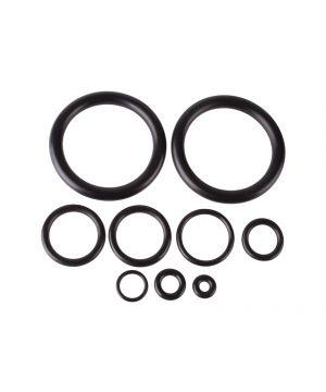 Smedegaard Omega 5-110-2Z - O-Ring