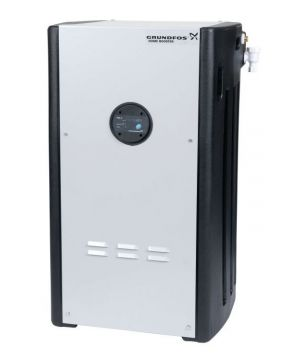 Grundfos Home Booster Packaged Pumping System - 230v - 3 Bar (Next Day Delivery Available)