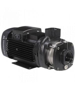 Grundfos CM 10-1-I Horizontal Multi-stage Booster Pump 400V