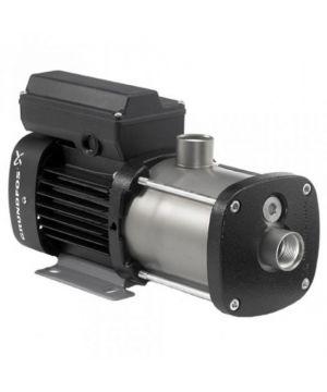 Grundfos CM 1-10-G Horizontal Multi-stage Booster Pump 230V