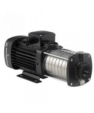Grundfos CM 1-8-I Horizontal Multi-stage Booster Pump 400V