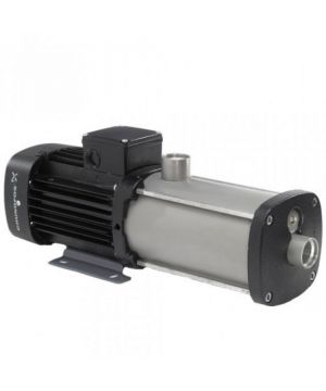 Grundfos CM 1-9-G Horizontal Multi-stage Booster Pump 400V
