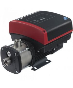 Grundfos CME 3-4-I A R I E AQQE Horizontal Multi-Stage Booster Pump 415V