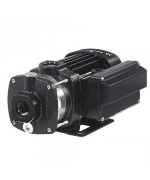 Grundfos CM-SP 1-6 S R I E AQQE Self Priming Horizontal Multi-stage Booster Pump 240V