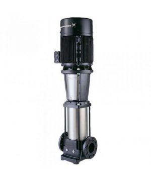 Grundfos CR 32-3-2 A F A V HQQV 5.5kW Vertical Multi-Stage Pump 415V