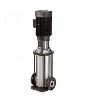 Grundfos CRI 1-21 A FGJ I V HQQV 1.1kW Vertical Multi-Stage Pump 415V