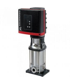 Grundfos CRIE 1-13 AN CA I E HQQE 1.10kW Vertical Multi-Stage Pump (with Sensor) 415V (98389404)