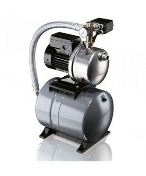 Grundfos JP5 24 Litre Booster Package Set 240V