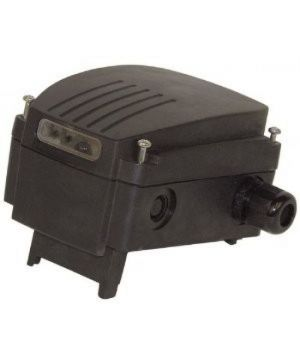 Grundfos UPS/D, UPC/D and UMC/D 415V Circulator Replacement Terminal Box (96404870) Suitable for all 415V models