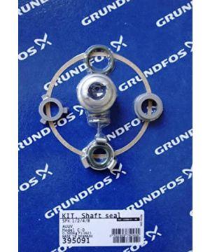 Grundfos SPK2/4/8 AUUV Seal Kit - 395091