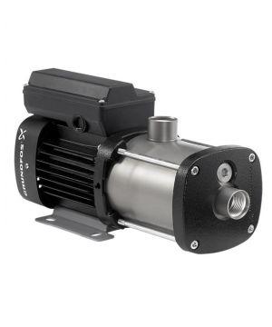 Grundfos CM 3-3 A-R-A-E-AVBE C-A-A-N Home Booster Pump - 240v