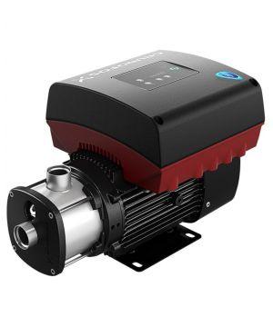 Grundfos CME 3-4-I A R I E AQQE Horizontal Multi-Stage Booster Pump - 240v
