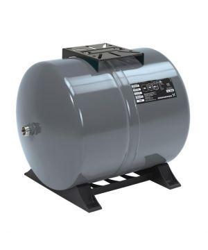 Grundfos GT-H-80-H Horizontal Diaphragm Tank - 10 Bar - 80Ltr