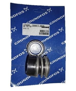 Grundfos TP/ NB/ NK BAQE Seal Kit - 96537605